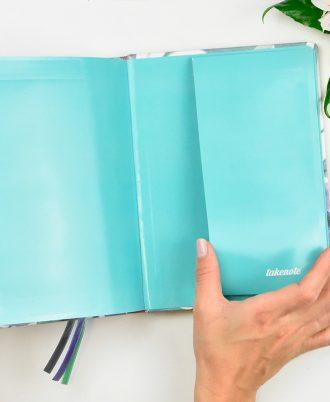 portadocumentos Agenda 2020 new lila