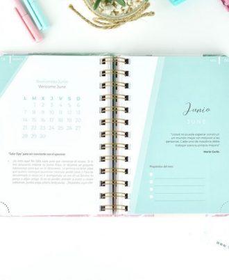 agendas diseño 2021
