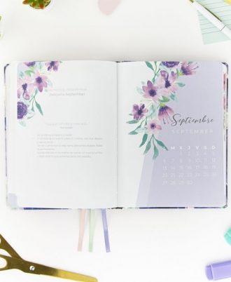 interior agendas flores 2021